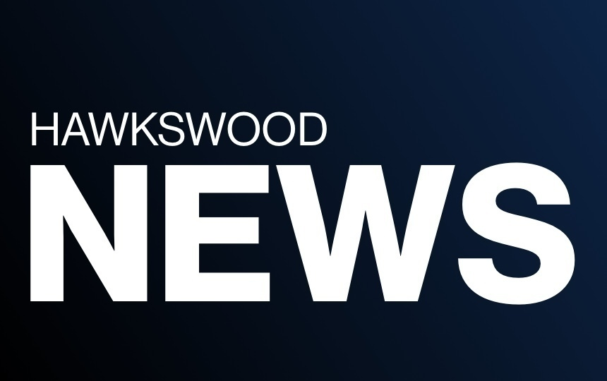 HAWKSWOOD SCHOOL REENTRY PLAN ESY 2020